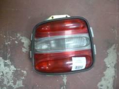 Фонарь задний левый Fiat Brava 1995-2001
