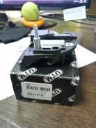 Регулятор напряжения генератора FIAT Brava/Bravo/Marea/Punto RE4121A
