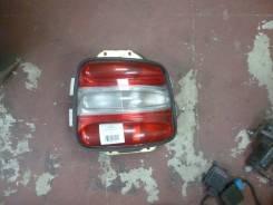 Фонарь задний правый Fiat Brava 1995-2001