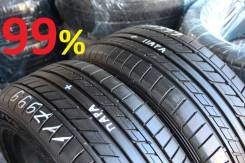 Goodyear Eagle LS EXE, 225/50R17