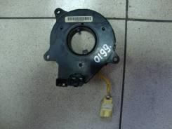 Шлейф подрулевой SRS Mazda MPV LW3W