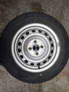 Dunlop Winter Maxx, 155/80/14