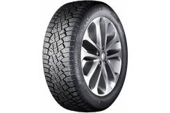 Continental ContiIceContact 2 SUV, 255/65 R17 114T