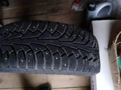 Комплект колёс 4х98