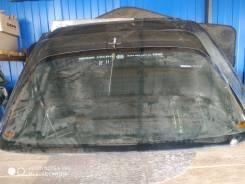 Стекло двери багажника Nissan Micra/March k11