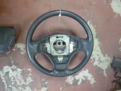 Рулевое колесо AIR BAG (без AIR BAG) Fiat Brava 1995-2001