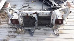 Панель кузова передняя (телевизор) Mazda Familia / Mazda 323