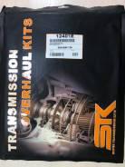 Ремкомплект АКПП A5HF1