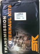Ремкомплект АКПП AUDI ZF 5HP19 4WD