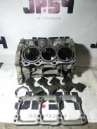 Блок цилиндров Infiniti FX35 S50 VQ35DE