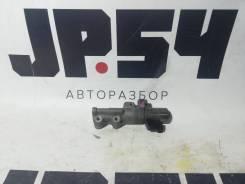 Клапан VVT-I Infiniti FX35 S50 VQ35DE