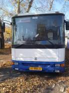 Karosa C954, 2006