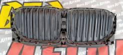 Решетка радиатора BMW X5 G05 бмв Х5 2018