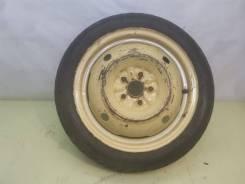 Запаска Toyota Corona Premio