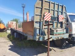 Чмзап 9906, 2005