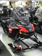В наличии 2021 BRP Lynx Ranger 59, 2020