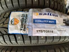 Sailun Ice Blazer WST1, 175/70R14