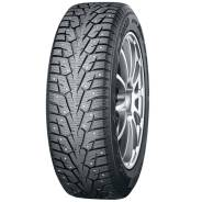 Yokohama Ice Guard IG55, 285/50 R20 112T