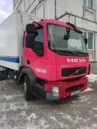 Volvo FL7, 2007