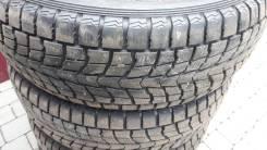 Dunlop Grandtrek, 235/65/17