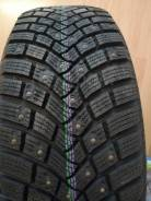 Continental IceContact 3, 225/70 R16