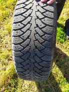 Nokian, 235/65 R 17 108T EXTRA LOAD M+S
