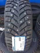 Tigar SUV Ice, 235/65 R17