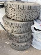 Pirelli Ice Zero, 255/55 R19