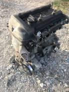 Двигатель в разбор 1NZFE
