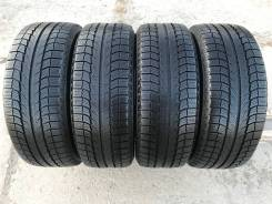 Michelin Latitude X-Ice, 235/55 R18