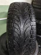 Pirelli Winter Carving Edge, 245/45/19