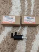 Топливный фильтр Suzuki Address v125 Let's 4 5