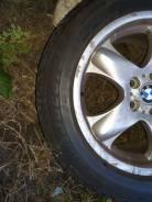 Bridgestone Ice Cruiser, LT235/55R18