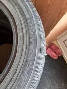Dunlop, 205/65R16