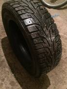 Hankook Winter i*Pike RS, 175/65 R14