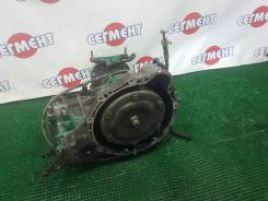 АКПП 4S-FE A140E-01A 2WD Toyota