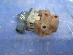Клапан рециркуляции выхлопных газов, Suzuki SX4 2006-2013 [1811169G01]