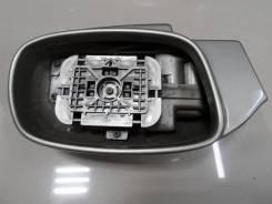 Зеркало правое Toyota Mark II, Chaser
