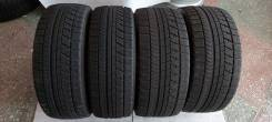 Bridgestone Blizzak VRX, 235/40 R19, 265/35 R19