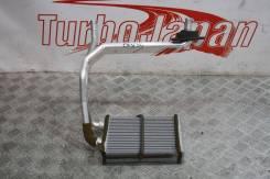 Радиатор печки Nissan Skyline V36 / Nissan GT-R