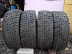 Dunlop Grandtrek SJ6, 265/65 R17