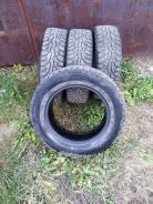 Hankook Winter i*Pike, 175/65R14