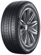 Continental ContiWinterContact TS 860 S, 225/45 R17 91H