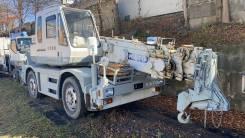 Kato KR-10H-L, 1999