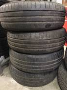 Hankook Kinergy Eco K425, ECO 185/65 R15