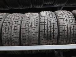 Hankook Winter i*cept IZ W606, 225/55 17