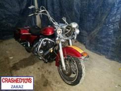 Harley-Davidson Road King FLHR, 1998