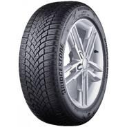 Bridgestone Blizzak LM-005, 205/45 R17 88V