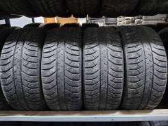 Bridgestone Ice Cruiser 7000, 255/50 19