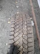 Gislaved Nord Frost, 195/65 R15